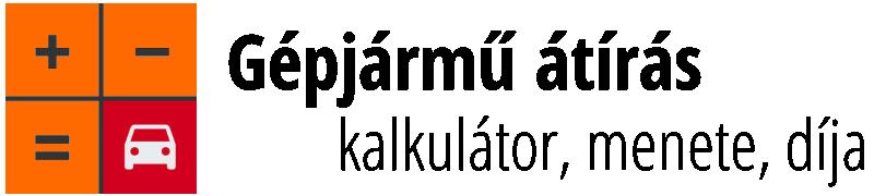 Átírás logó